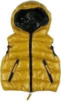 Duvetica Down jackets - Item 41744878