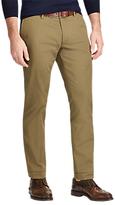 Polo Ralph Lauren Flat Pant Trousers