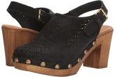 Eric Michael Julia Women's Shoes
