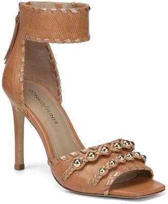 Donald J Pliner Wila Ankle Strap Sandal