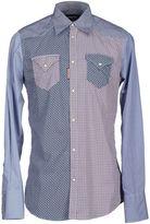 DSQUARED2 Shirts - Item 38532426