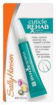 Sally Hansen Complete Treatment for Cuticle Rehab