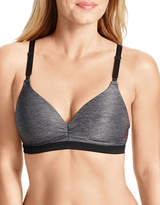 Warner'S Play It Cool Wire Free Bra