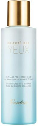 Guerlain Beaute Des Yeux Gentle Eye Makeup Remover