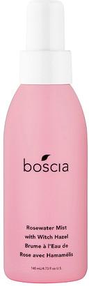 Boscia Rosewater Mist with Witch Hazel
