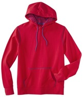 Mossimo Men's Hoodie - Assorted Colors