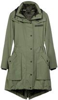 Wynn Coat