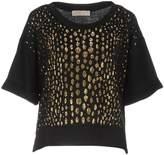 MICHAEL Michael Kors Sweatshirts - Item 37966080