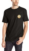 O'Neill Men's Jambo T-Shirt