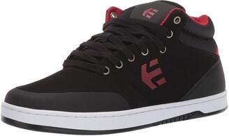 Etnies Men's Marana MID Crank Skate Shoe
