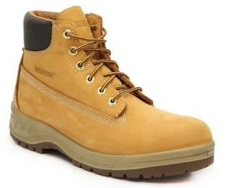 Wolverine Gold Waterproof Boot