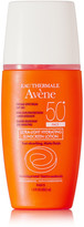 Avene Spf50+ Ultra-light Hydrating Sunscreen Lotion, 38.5ml - one size