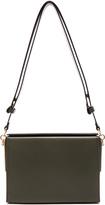 Marni Box Bag