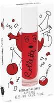 NAILMATIC KIDS Cherry Lip Gloss Rollette