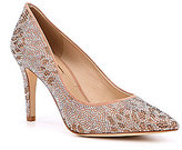 Antonio Melani Mallana Pumps
