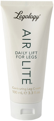 LEGOLOGY AirLite Daily Lift For Legs AirLite Daily Lift For Legs
