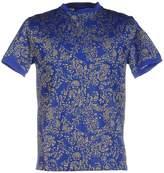 Jil Sander T-shirts - Item 37930012