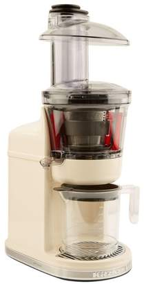 KitchenAid Maximum Extraction Juicer