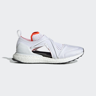 adidas Ultraboost T Shoes