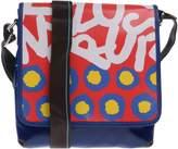 Gabs Cross-body bags - Item 45362557