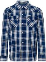 Pepe Jeans Boys Max Jr Shirt