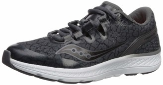 Saucony Boy's S-Freedom ISO Shoe