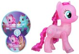 My Little Pony Shining Friends Figure Assortment