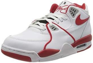 Nike Men's AIR Flight 89 LE Basketball Shoe
