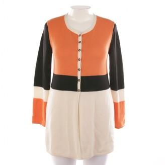 Iris von Arnim Multicolour Cashmere Knitwear