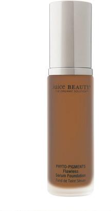 Juice Beauty Phyto-Pigments Flawless Serum Foundation 30Ml 29 Deep