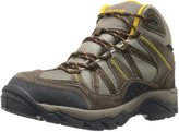 Northside Men's Freemont Hiking Boot