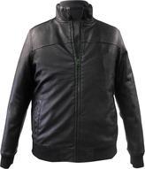 Dockers Faux Leather Jacket