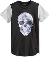 Sean John Boys' Graphic-Print T-Shirt