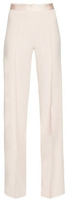 Pallas Eclair trousers