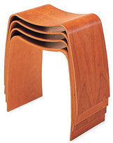 Taburet M Stacking Stool