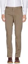 Manuel Ritz Casual pants - Item 36924102