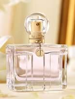 Talbots Eau de Parfum
