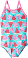 Funkita Toddler Girls' Juicy Lucy One Piece Swimsuit 8151659