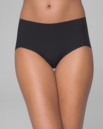 Soma Intimates 360 Modern Brief