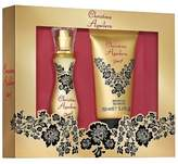 Glam X by Christina Aguilera Women's Fragrance Gift Set - 2pc