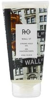 R+CO Wall St - Strong Hold Gel/5 fl. oz.