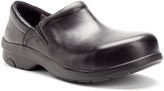 Timberland Women's PRO® Newbury ESD Slip-On Alloy Safety Toe