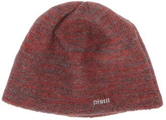 Pistil Design Hats Otto (Sienna) Beanies