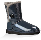 UGG Bailey Button Mirage Mid-Calf Boots