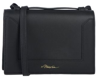 3.1 Phillip Lim Cross-body bag