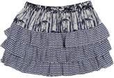 Scotch & Soda Skirts - Item 35324370