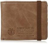 Element Endure Wallet A Wallet