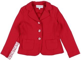 Simonetta Suit jackets