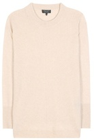 Rag & Bone Alexis Cashmere Sweater