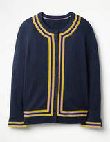 Boden Abigale Cardigan